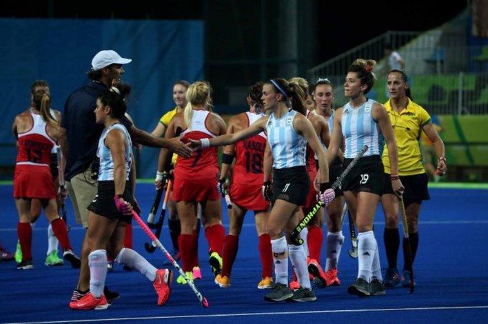 La agenda de los deportistas argentinos para este lunes