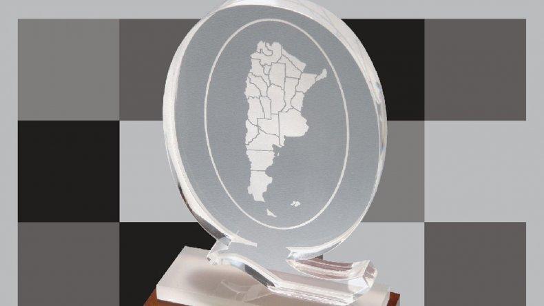 Nueva edición de los Premios ArgenINTA a la Calidad Agroalimentaria