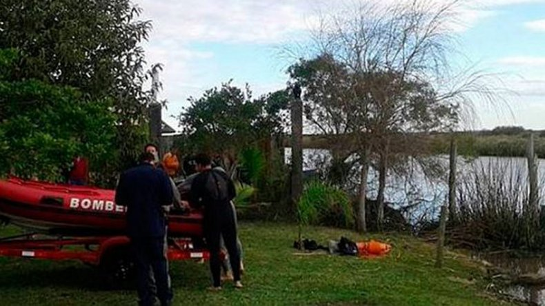 Un nene de 9 años murió ahogado cuando jugaba al Pokémon Go en el río Tramandaí.