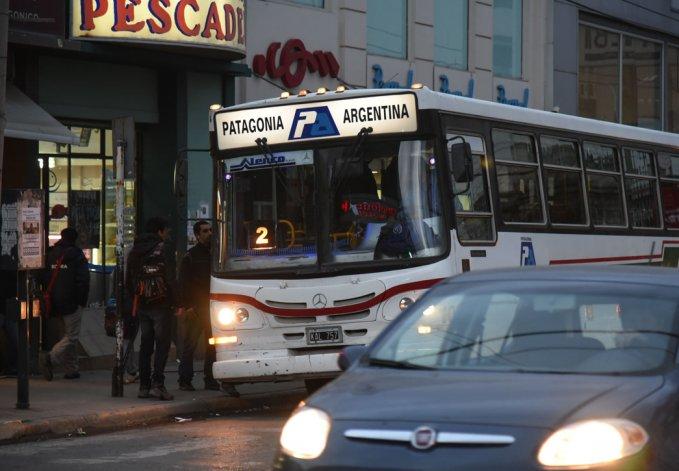 La primera alza tarifaria con la que el municipio busca reducir el subsidio al transporte