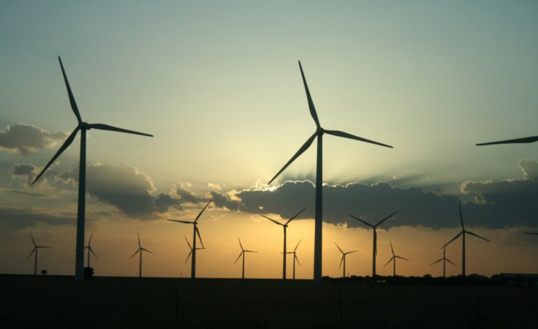 El Estudio de Impacto Ambiental que desarrolló la empresa EGE S.A. será presentado hoy en la audiencia pública que se realizará en el edificio de Comodoro Conocimiento.
