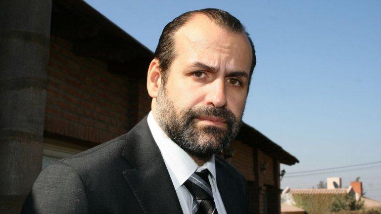 Federico Susbielles le pidió ayer a la Asociación de Jugadores que levanten la medida de fuerza que tomaron el último 29 de julio por la liberación de fichas.