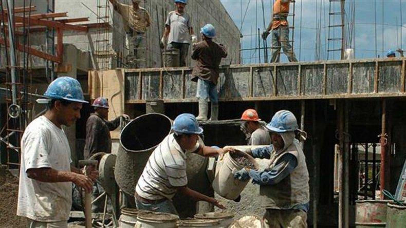 Un nuevo informe de la UCA llama la atención sobre la calidad del empleo en Argentina.