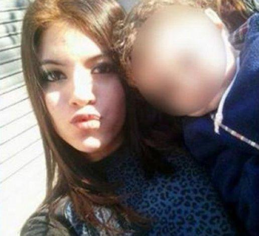 Le dieron droga y la abandonaron, dijo el papá de la menor que murió de sobredosis