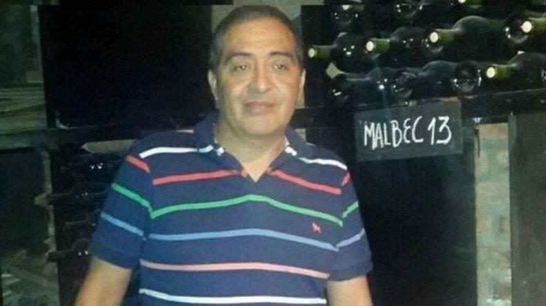 Detuvieron a dirigente sindical por presunto abuso de una menor de 13 años