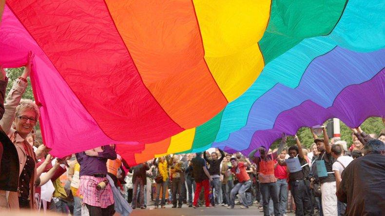 Argentina se posiciona como un destino inclusivo.