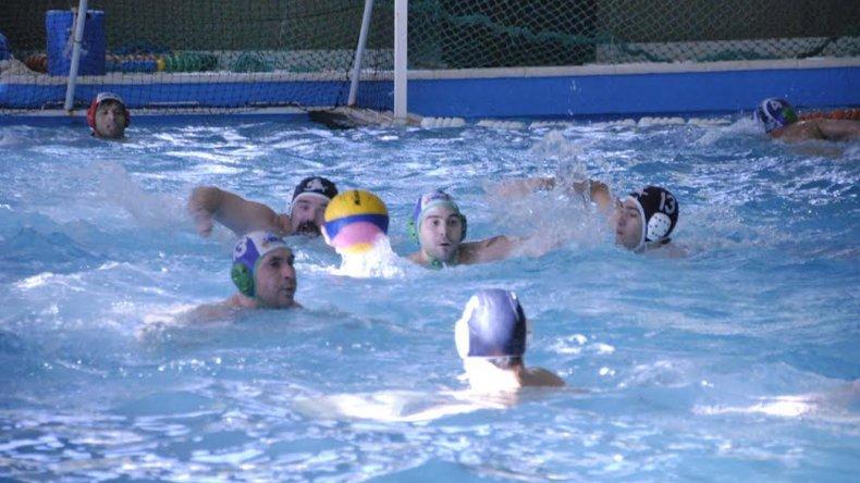 La 3ª fecha de la Copa Patagónica se disputa en Comodoro Rivadavia.