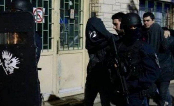 Madre del tuitero detenido: Tengo miedo que la Justicia le arruine la vida a mi hijo