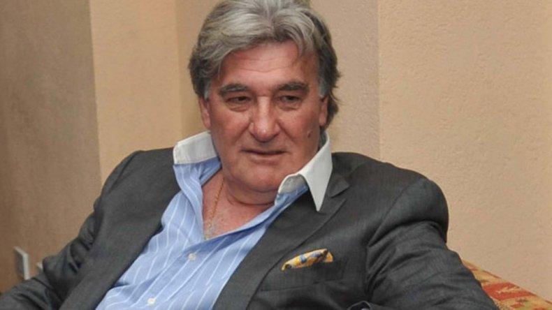 Armando Pérez