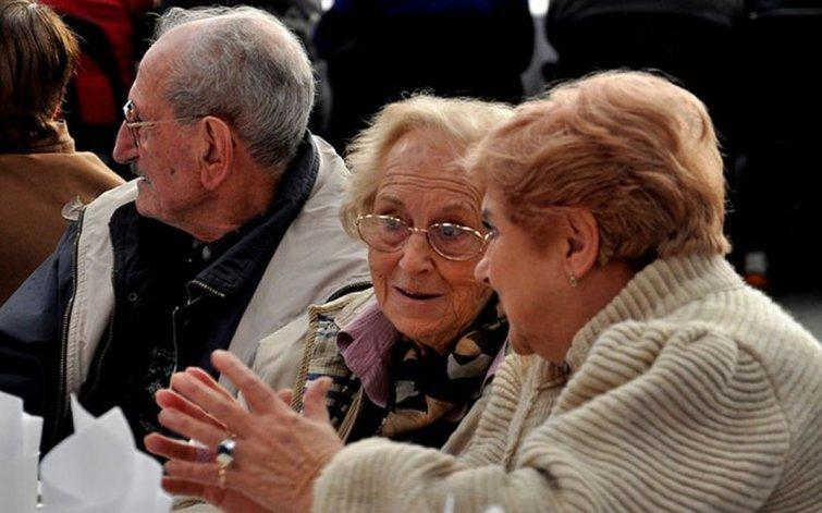 La jubilación mínima en Chubut pasará a ser de 7.925 pesos