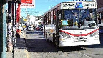 El aumento en el costo del boleto de transporte será de 9 pesos a partir de mediados de septiembre.