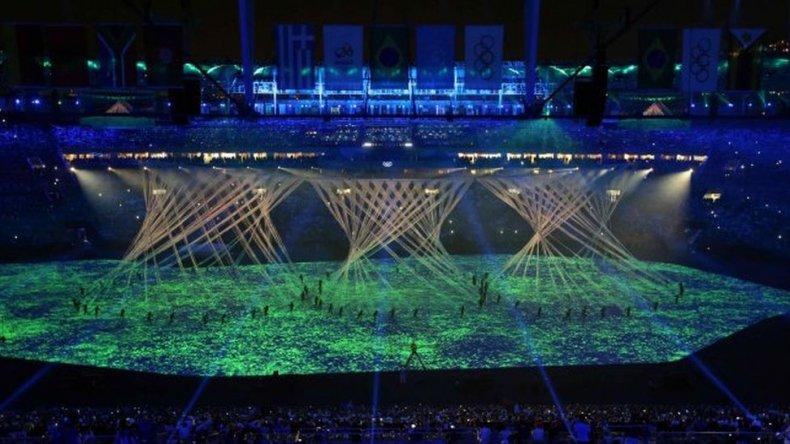 Cuánto cuesta ir a ver el cierre de los Juegos Olímpicos