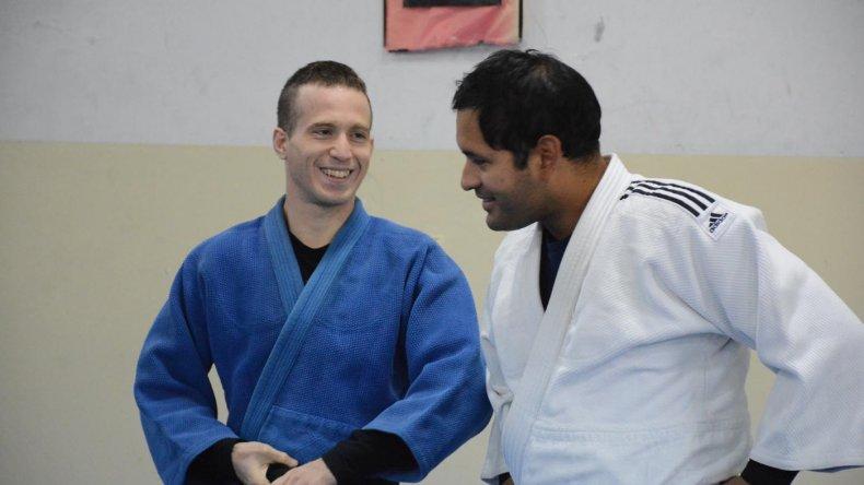 Este sábado se llevará a cabo el Torneo de Judo Municipal