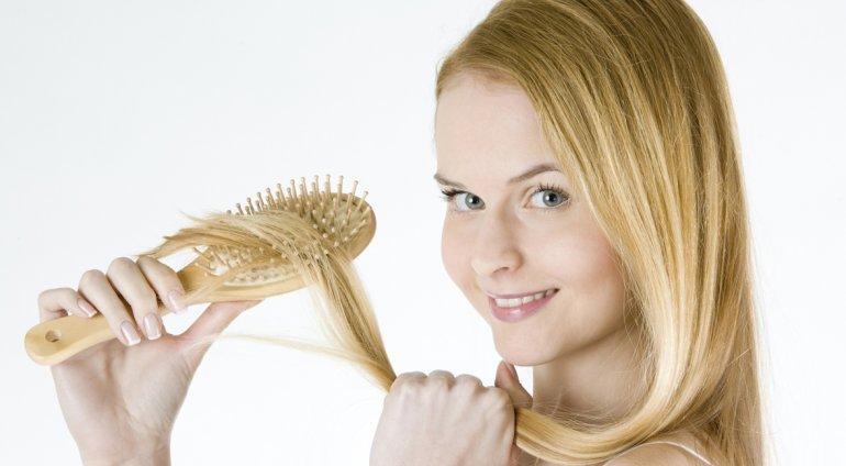 Cómo lograr un cabello perfecto