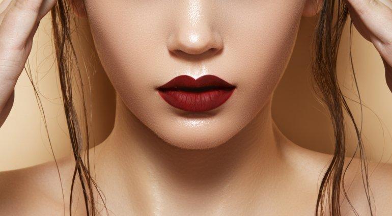 Tendencias de maquillaje para la nueva temporada