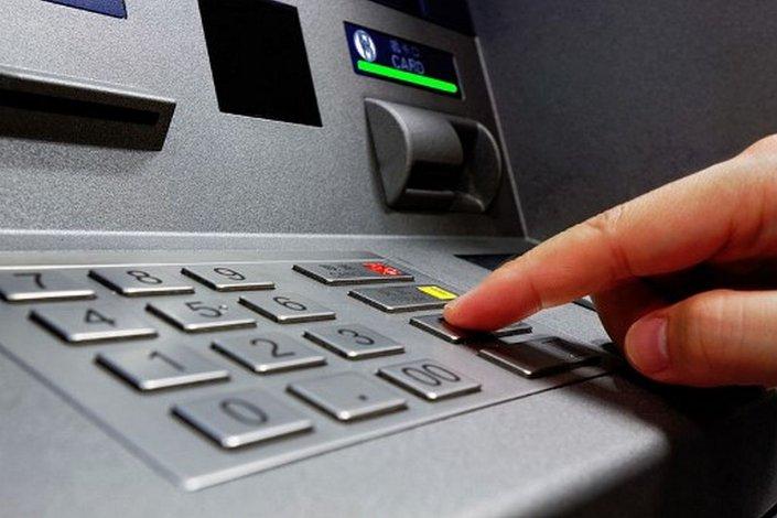 Adiós al CBU: se podrá nombrar la cuenta del banco con un alias