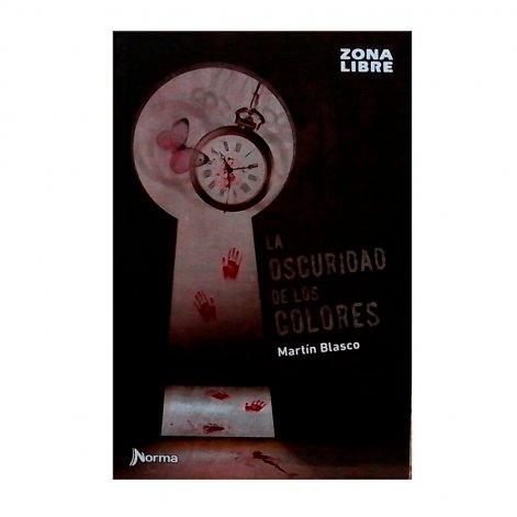 La premiada novela de Blasco abre el debate sobre la literatura juvenil.