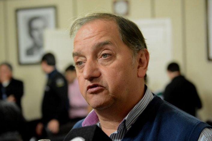 Linares plantea que la SCPL no debe pagarle la suba a CAMMESA