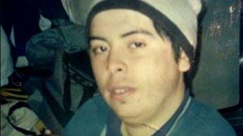 A 10 años de la desaparición de Jorge Díaz