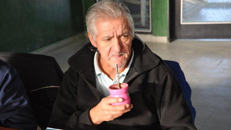 Falleció un reconocido impulsor del deporte barrial