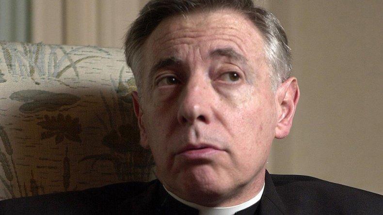 Un arzobispo cuestionó la cultura fornicaria en la que vivimos