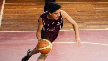 El torneo Clausura de la ACRB continuará esta noche con dos encuentros de las divisiones menores.