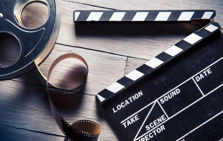 ¿Qué películas argentinas están entre las 100 mejores del siglo?