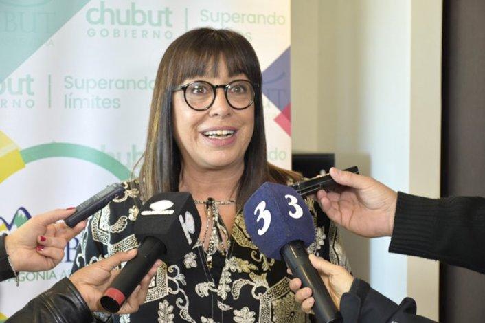 Cecilia Torrejón asumió con bombos y platillos. Ocho meses después paga el costo de la inacción en el ministerio de Turismo.