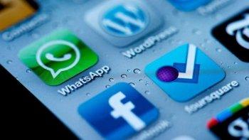 ¿Por qué Facebook quiere tu número de Whatsapp?