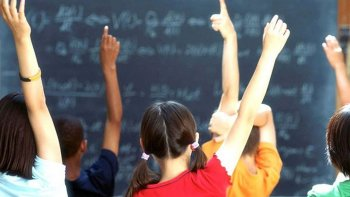 ¿Por qué las niñas son más inteligentes que los niños?