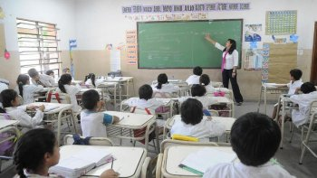 Arrestarán hasta 40 días a quienes agredan a docentes y médicos