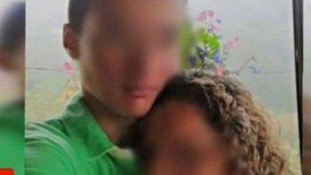 Polémica por el casamiento de una maestra de 40 con un joven de 15 años