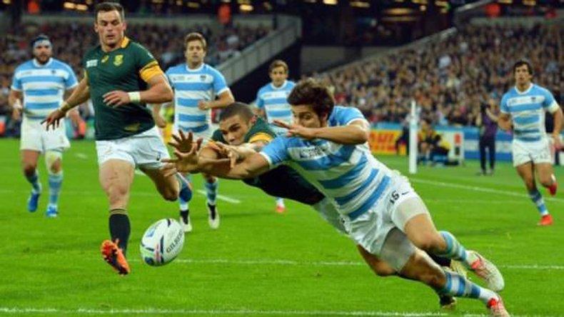 Los Pumas vienen de caer en un partido donde el triunfo se les escapó de las manos.