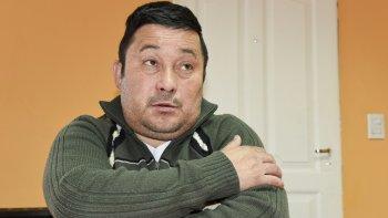 Roberto Araneda, uno de los operarios que fue víctima del accidente ocurrido en el yacimiento de Tecpetrol, contó todo lo que tuvo que pasar tras la explosión en El Tordillo.