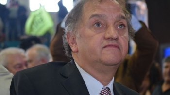 Intendente Linares: nadie es ajeno a la devaluación que estamos sufriendo en todo el país.