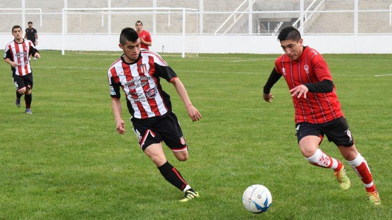 Huracán vuelve al César Muñoz y quiere seguir sumando victorias.