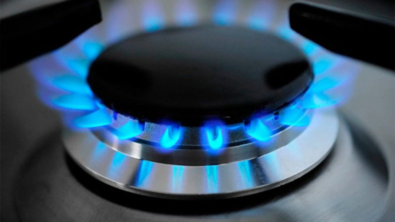El Gobierno mueve sus fichas para avanzar con el tarifazo al gas.