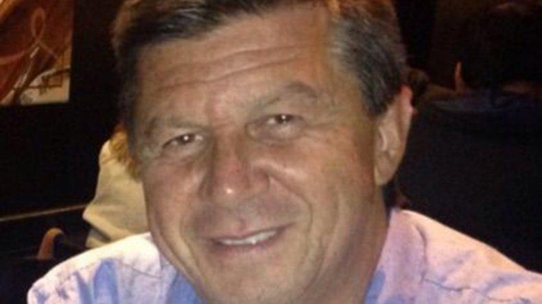 El abogado local Gustavo Menna será uno de los expositores.