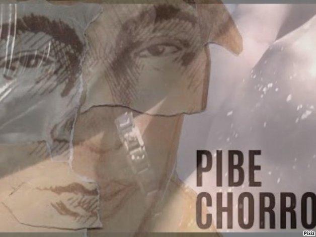 Levantaron Pibe Chorro para evitar hechos de inseguridad