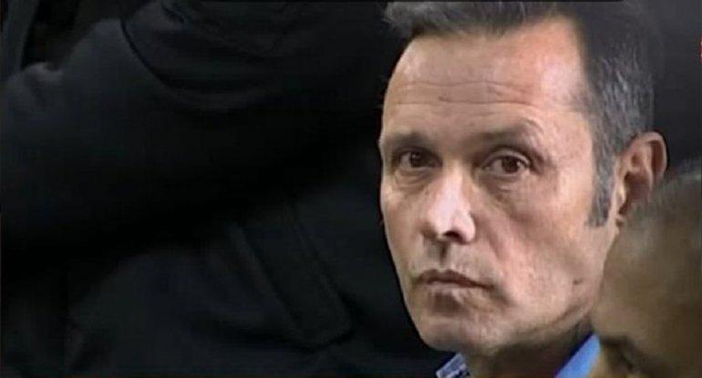 Martínez Poch fue condenado a 37 años de prisión