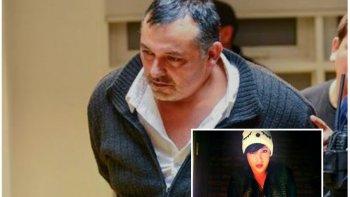dante donnini seguira detenido hasta el juicio