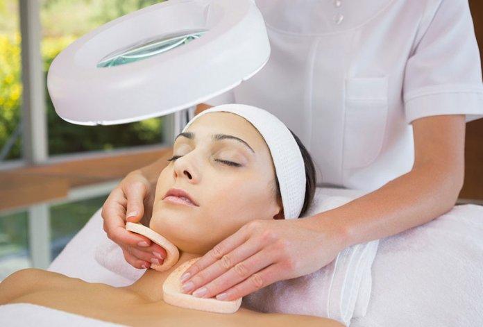 Peeling para renovar tu piel