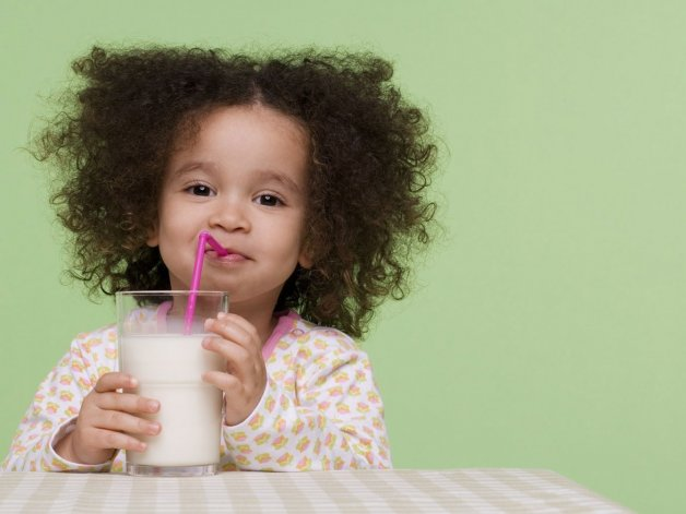 Mitos y verdades sobre el consumo de leche
