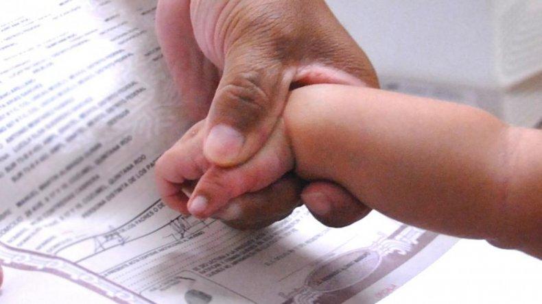 No le pongan Brayan a su hijo: la recomendación para evitar el bullying