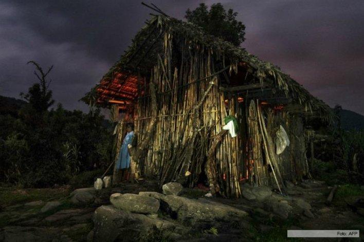 Comienza la séptima Bienal de Fotografía Documental