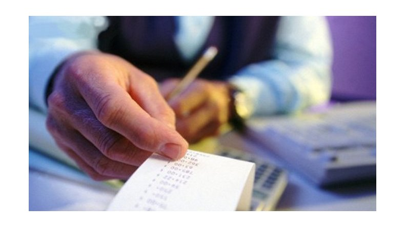 Hoy sesiona el Concejo con discrepancias por la moratoria de impuestos municipales
