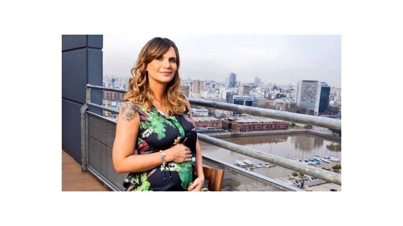 ¿Granata y Squarzon irán al programa de Susana por plata?