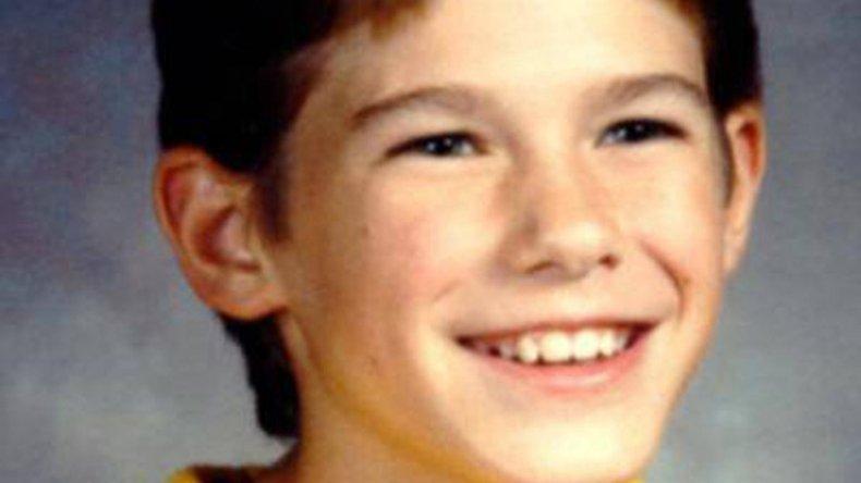 Encontraron los restos de un nene secuestrado hace 27 años
