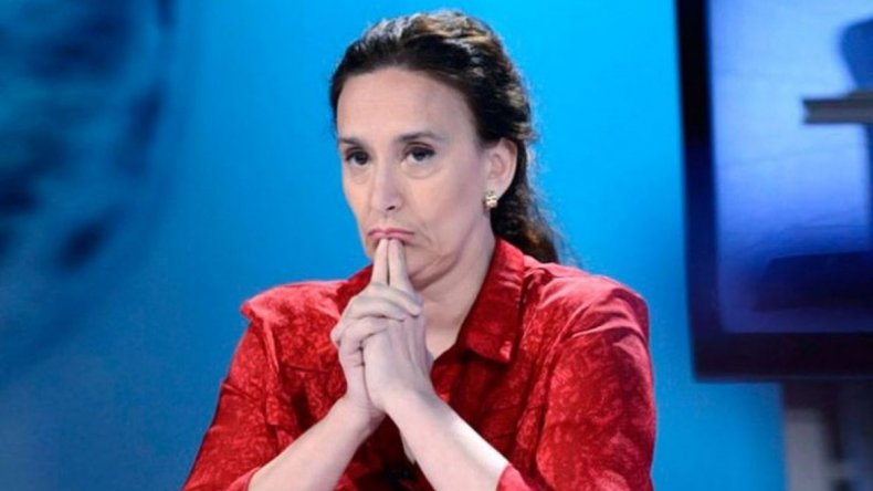 Renunció la abogada de la vicepresidenta en la causa por el origen del dinero robado