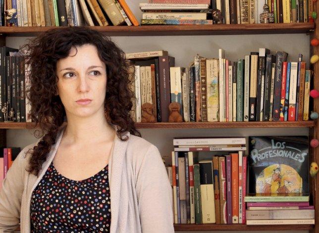 La editora Carolina Bartalini presenta una serie de estudios sobre Levrero.